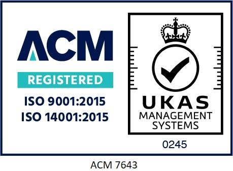 International Organisation for Standardisation (ISO)